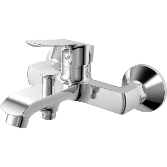 Смеситель для ванны Agger Merry (A1310000)