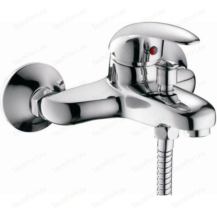 Смеситель для ванны Agger Proud (A0810000)