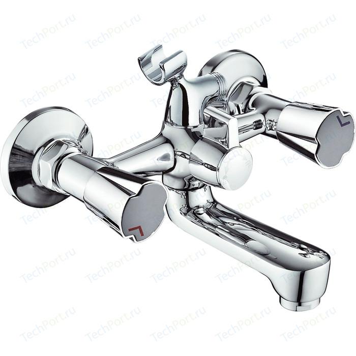 Смеситель для ванны Agger Retro-R (A2021200)