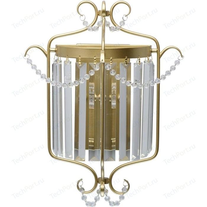 Настенный светильник MW-Light 373024701