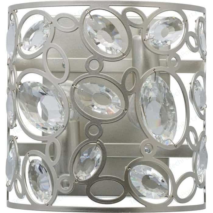 Настенный светильник MW-Light 345022702
