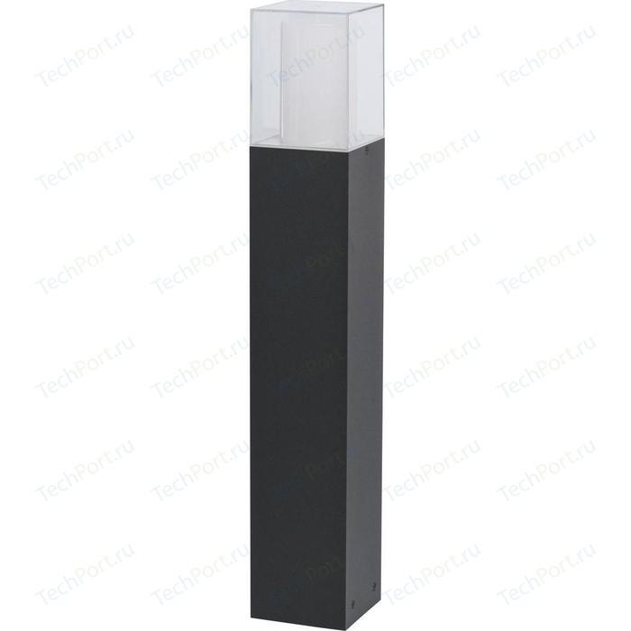 Наземный светодиодный светильник DeMarkt 807043401