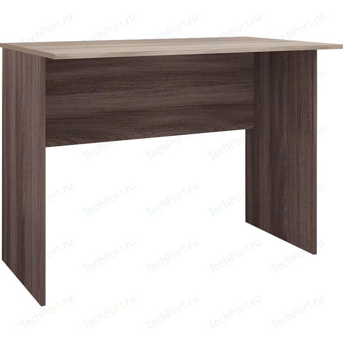 Стол Комфорт - S Доминик М 17 шимо темный/шимо светлый стол книжка комфорт s войцех 4 шимо светлый шимо темный
