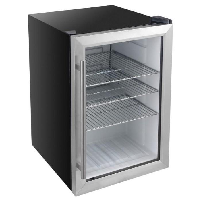 Холодильник Gastrorag BC-62