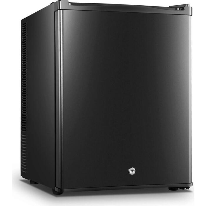 Холодильник Gastrorag BCH-40B