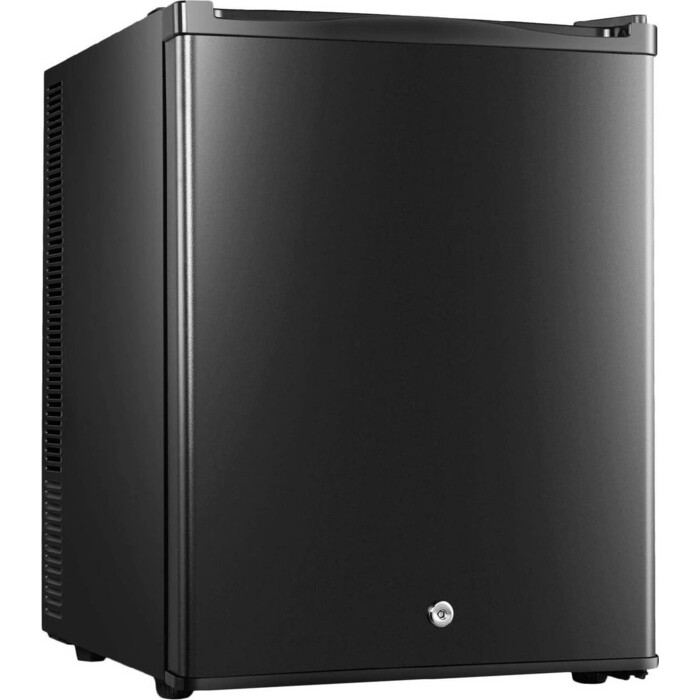 Холодильник Gastrorag BCH-40BL