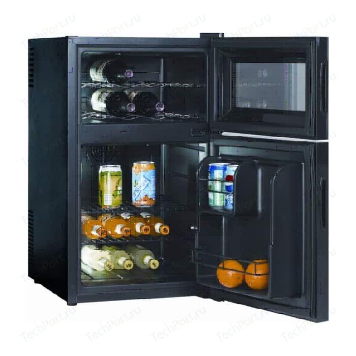 Винный шкаф Gastrorag BCWH-68 винный шкаф tesler wcv 080