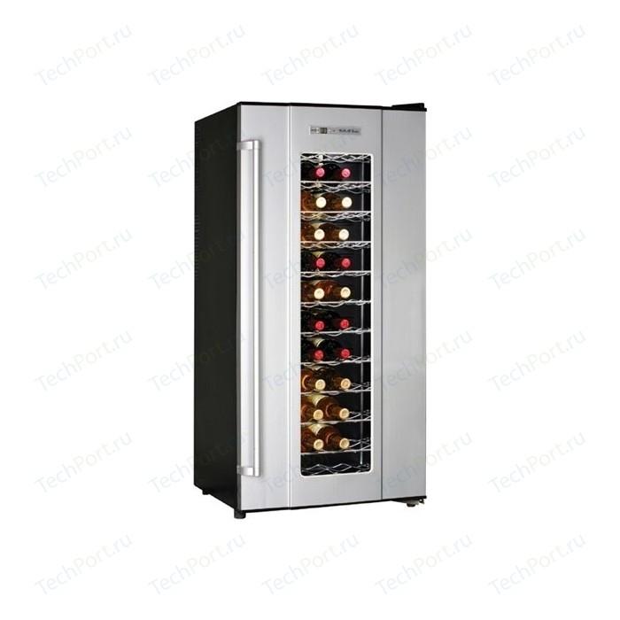 Винный шкаф Gastrorag JC-180A