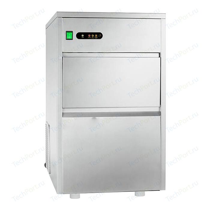 Льдогенератор Gastrorag IM-25 недорого