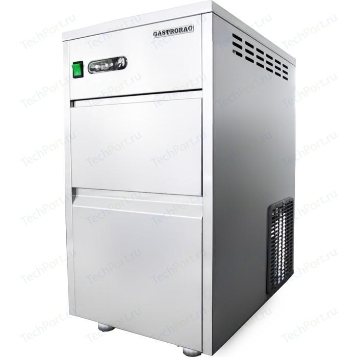 Льдогенератор Gastrorag IM-25A