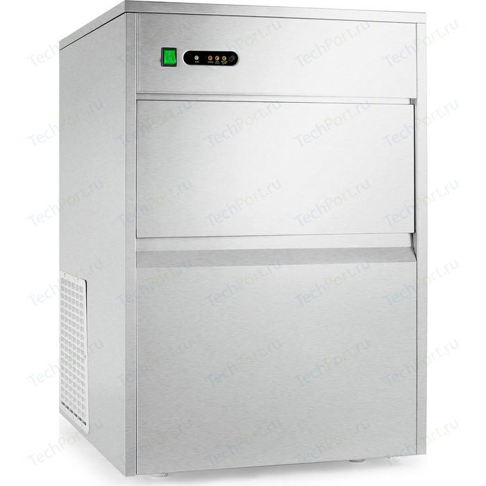 Льдогенератор Gastrorag IM-50