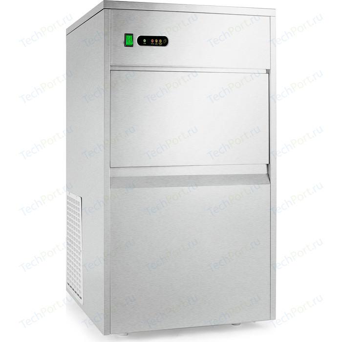 Льдогенератор Gastrorag IM-50B