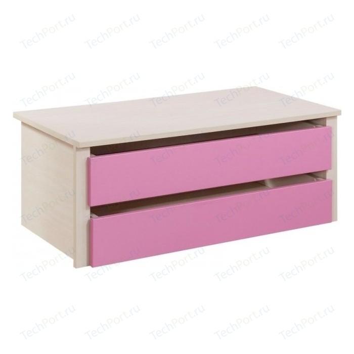 Ящики Cilek Для шкафа Princess 20.08.1003.00
