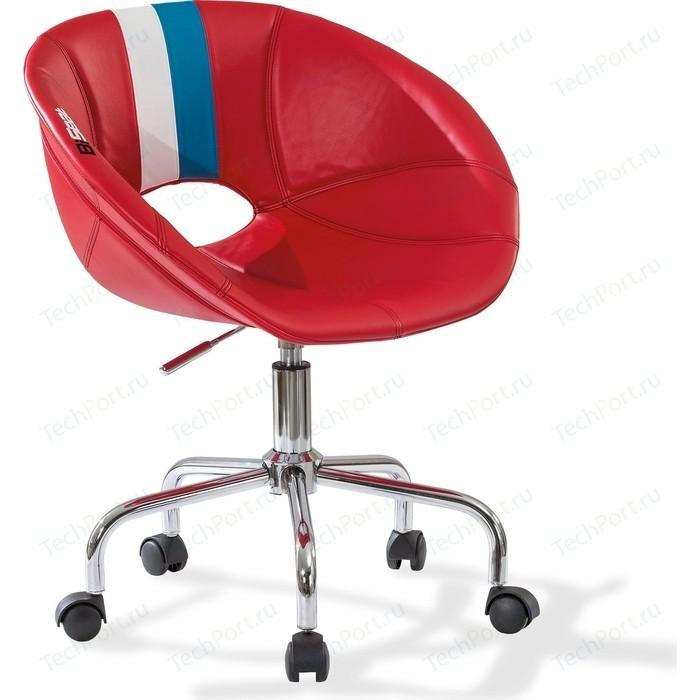 Кресло Cilek Biseat Chair 21.08.8475.01