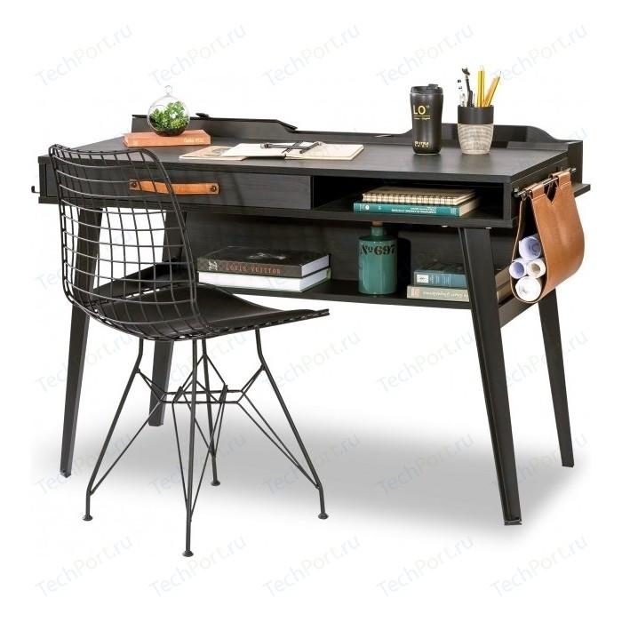Письменный стол Cilek Dark Metal small 20.52.1106.00