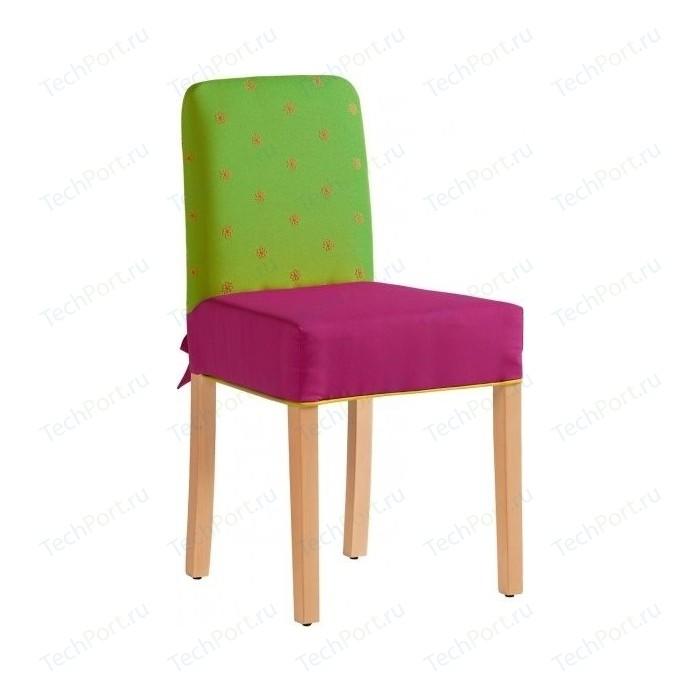 Cilek Стул детский Ribbon chair 21.08.8423.00