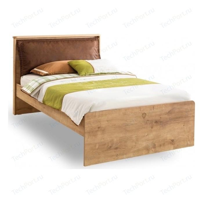 Кровать Cilek Mocha XL 200x120 20.30.1305.00