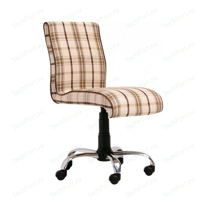 Кресло Cilek Plaid Soft Chair 21.08.8464.00