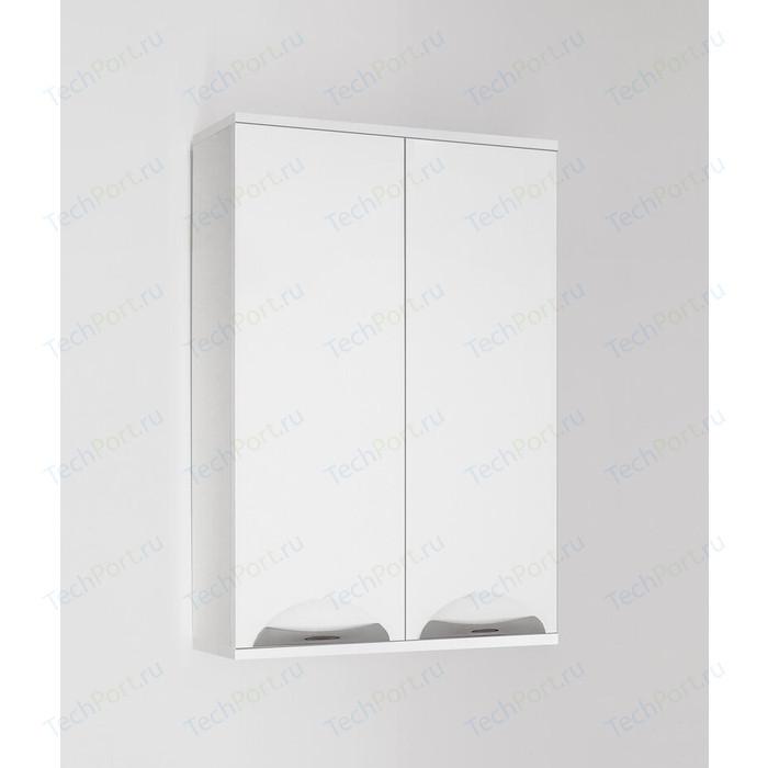 Шкаф подвесной Style line Жасмин 500 (4650134471281)