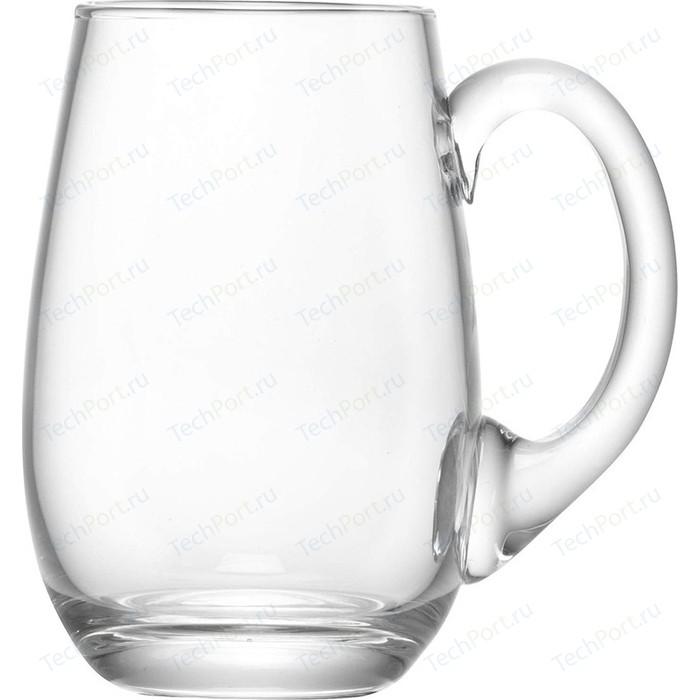 Бокал для пива 750 мл LSA International Bar (G1195-27-991)