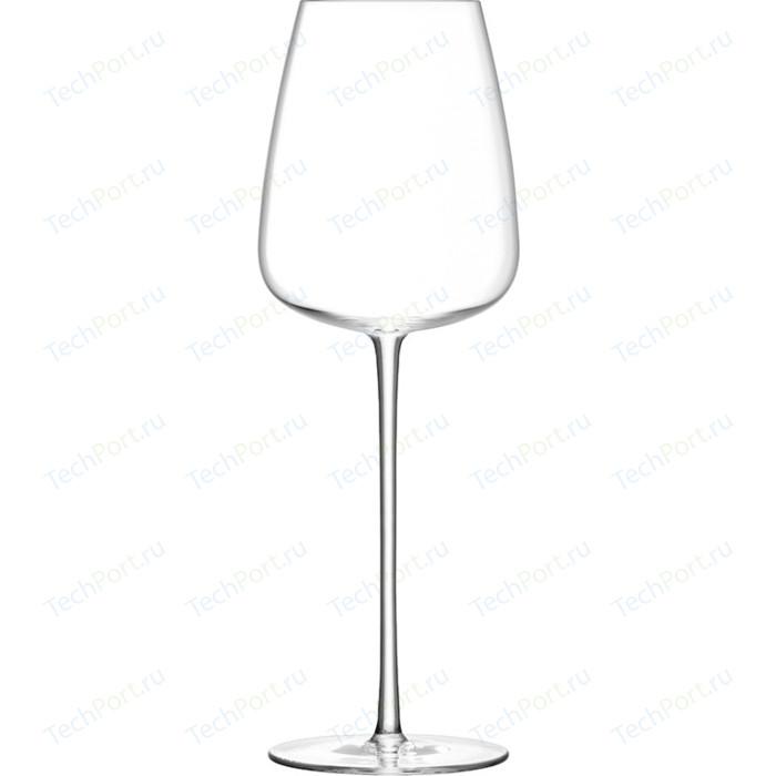 Набор из 2 бокалов для белого вина 490 мл LSA International Wine Culture (G1427-18-191)