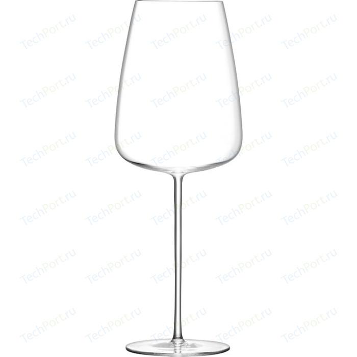 Набор из 2 бокалов для красного вина 800 мл LSA International Wine Culture (G1427-29-191)