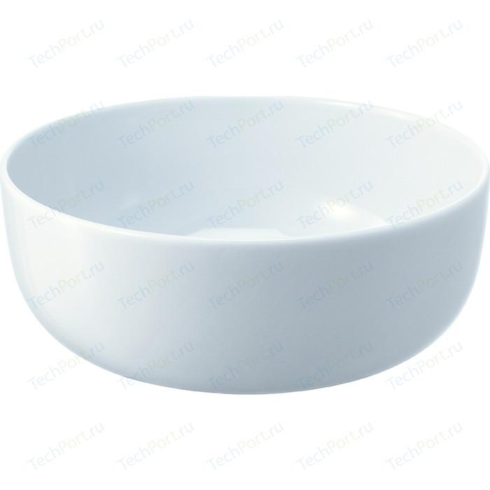 Набор из 4 мисок d 15 см LSA International Dine (P193-15-997)