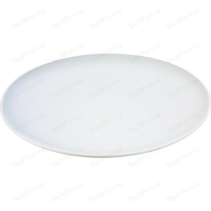 Набор из 4 тарелок 20 см LSA International Dine (P079-20-997)