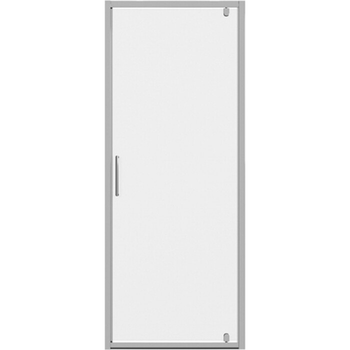 Душевая дверь Bravat Drop 90x200 (BD090.4110A)