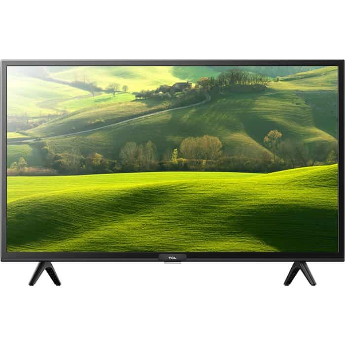 LED Телевизор TCL L40S6400