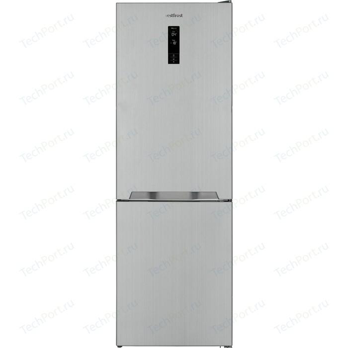 Холодильник VestFrost VF 373 EH