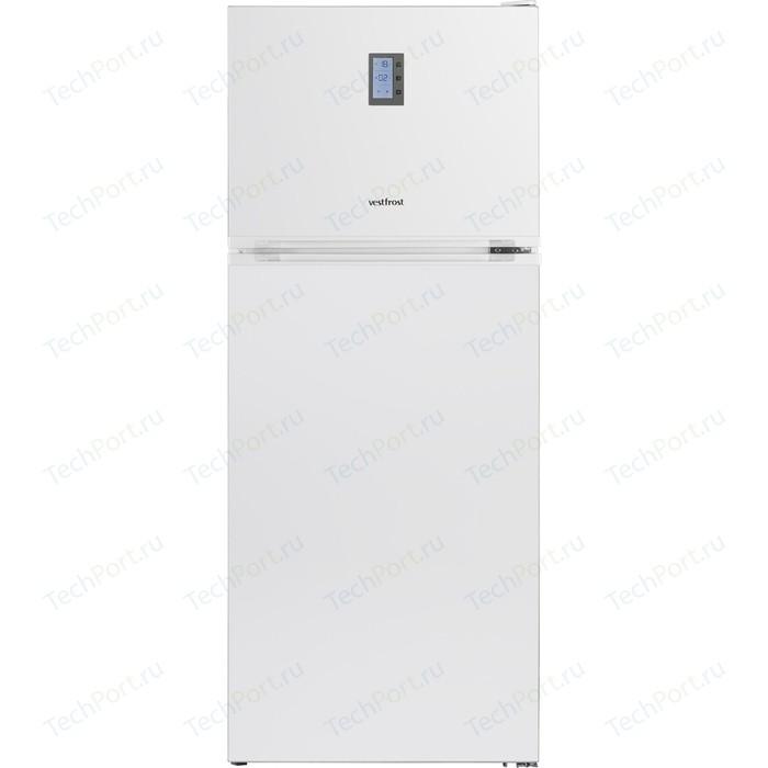 Холодильник VestFrost VF 473 EW