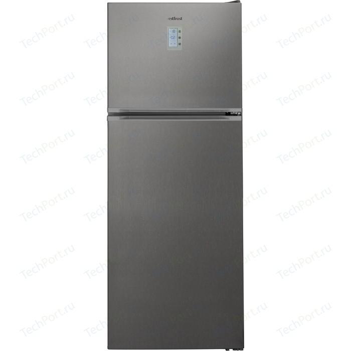 Холодильник VestFrost VF 473 EX