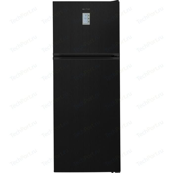 Холодильник VestFrost VF 473 EBH