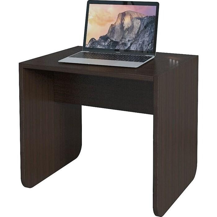Журнальный стол Мастер Арто-25 (венге) МСТ-СЖА-25-ВМ-16