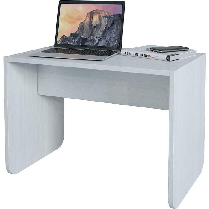 Журнальный стол Мастер Арто-26 (белый) МСТ-СЖА-26-БТ-16