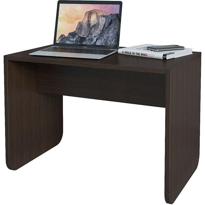 Журнальный стол Мастер Арто-26 (венге) МСТ-СЖА-26-ВМ-16