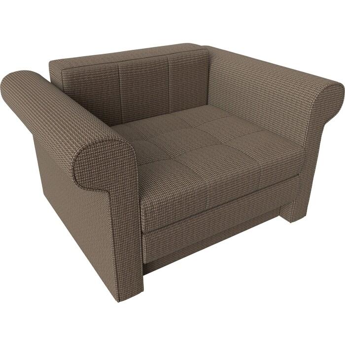 Кресло-кровать АртМебель Берли корфу 03