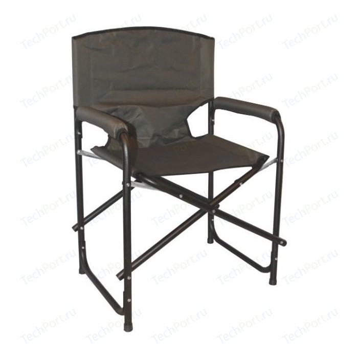Кресло Green Glade складное РС520 кресло складное green glade m3221
