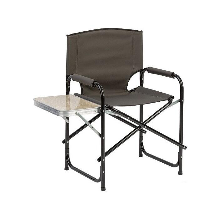 Кресло Green Glade складное со столиком РС521 кресло складное green glade m3221