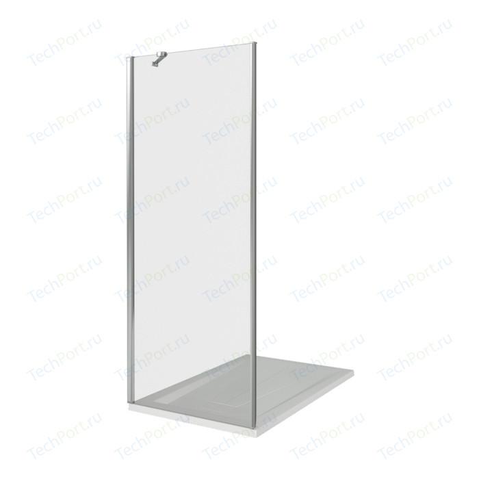 Боковая стенка Good Door Mokka SP-80-C-WE 80x185 (МК00009)