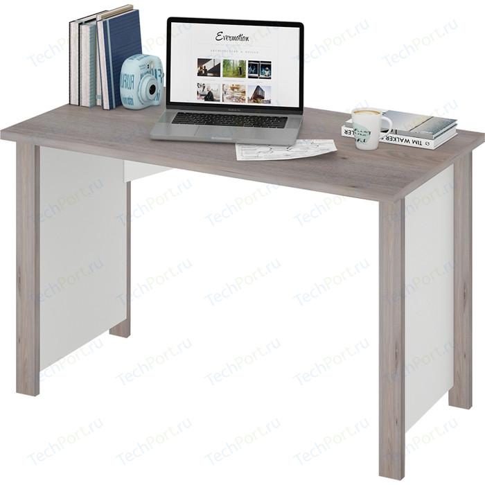 Фото - Стол компьтерный МЭРДЭС СТД-115 НБЕ стол компьтерный мэрдэс стд у шбе