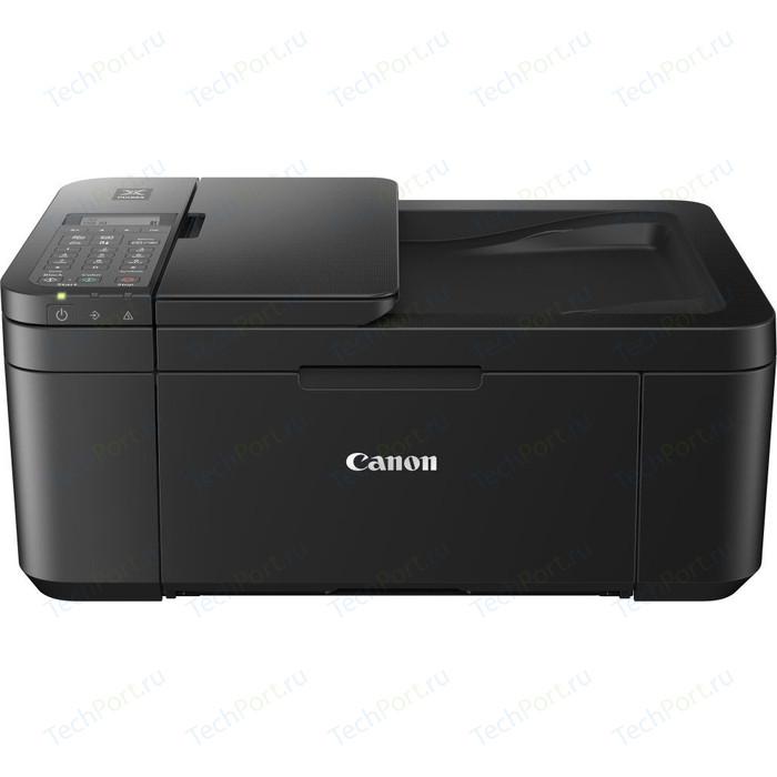 МФУ Canon Pixma TR4540