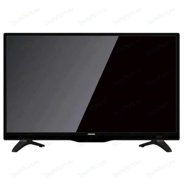 Фото - LED Телевизор Asano 24LH7020T телевизор asano 40lf1010t 39 5