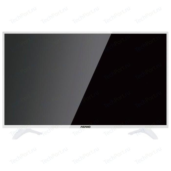 Фото - LED Телевизор Asano 32LH1011T led телевизор asano 40lf1010t