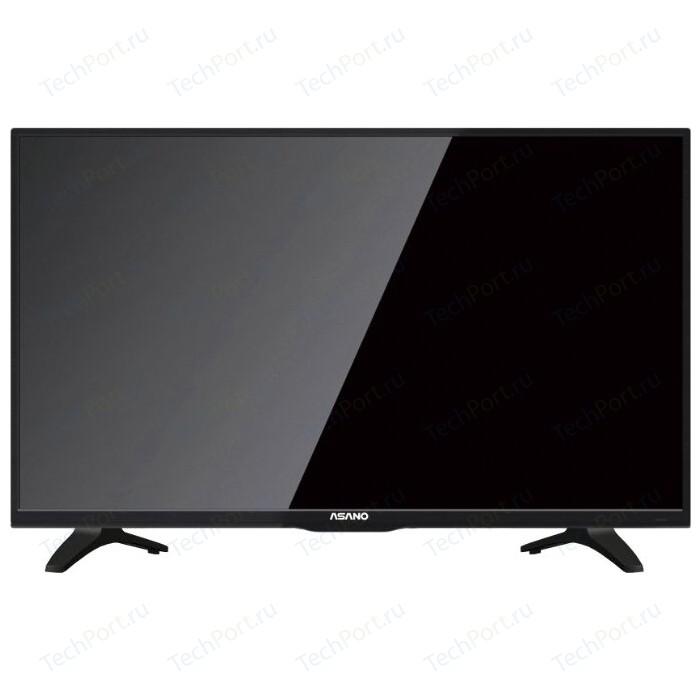 Фото - LED Телевизор Asano 32LH1020S led телевизор asano 40lf1010t