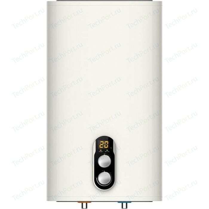 Накопительный водонагреватель Polaris FDPS RN 100 Vr