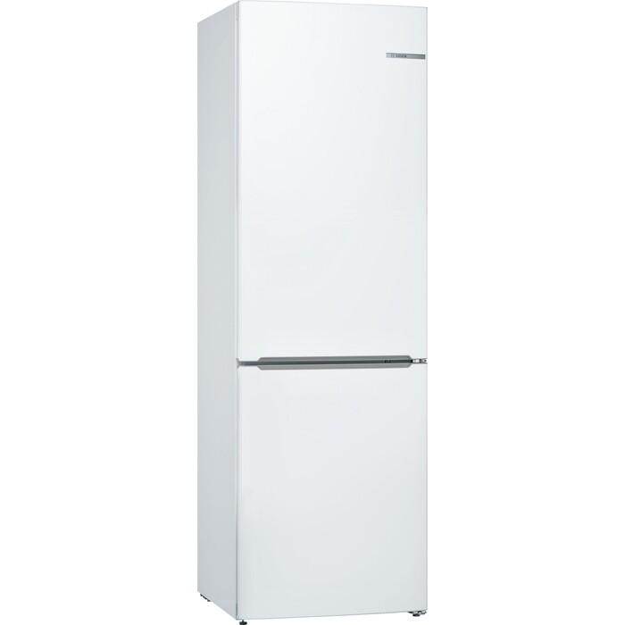 Фото - Холодильник Bosch Serie 4 KGV36XW21R двухкамерный холодильник bosch serie 4 naturecool kge 39 xl 21 r