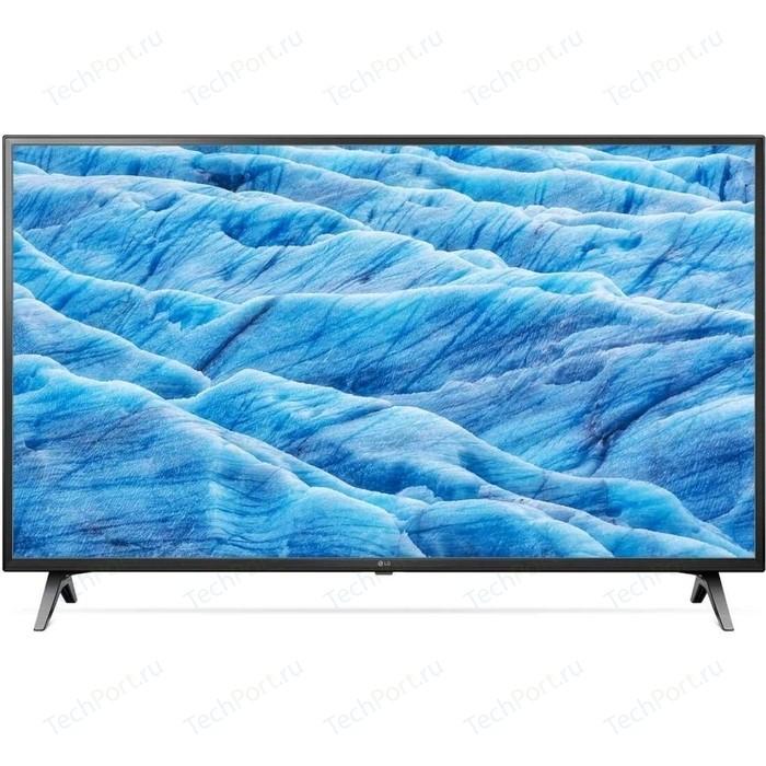 LED Телевизор LG 60UM7100