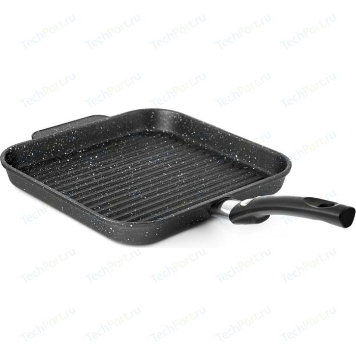 Сковорода-гриль Vari 28см (PR36228)